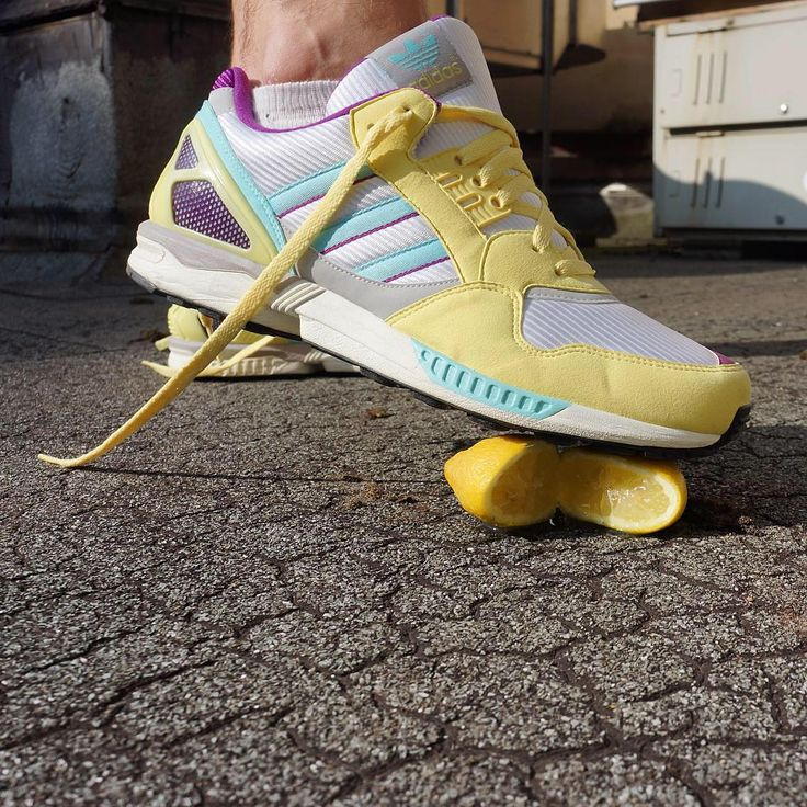 Buy cheap adidas zx 9000 women for sale