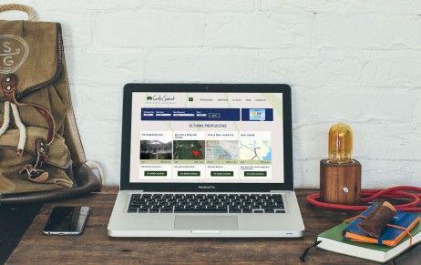 Samek Prop - Portal Inmobiliario de venta de propiedades en el Delta Argentino