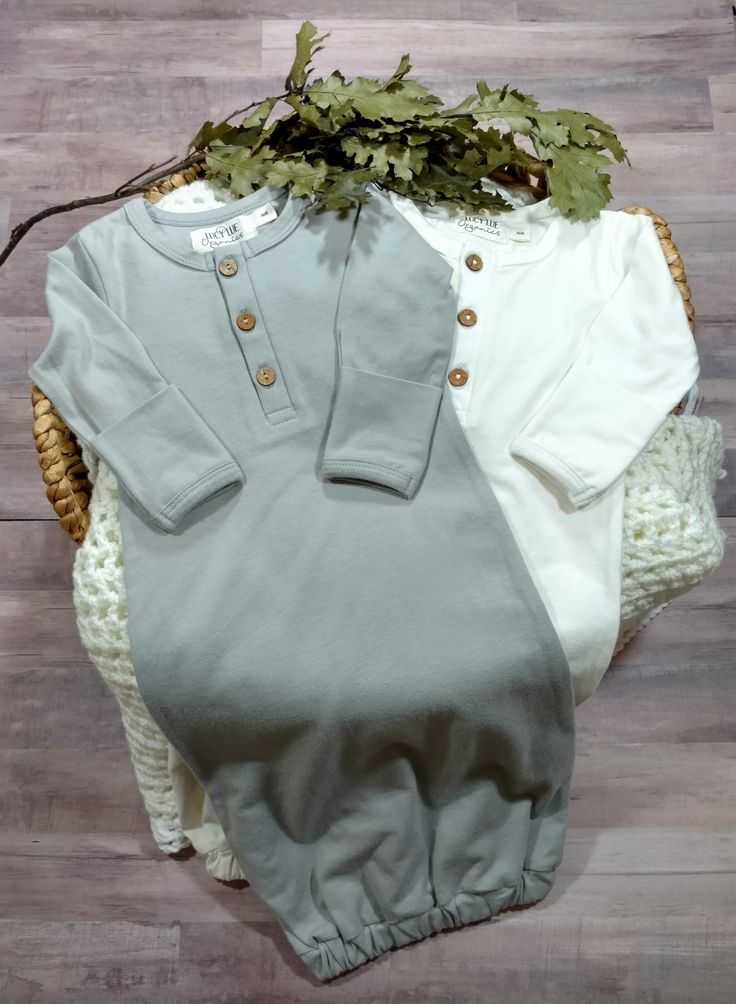 Best 25 postpartum clothes ideas on pinterest post pregnancy exclusive lucy lue organics newborn coming home outfit luxury baby basics baby boy clothes fandeluxe