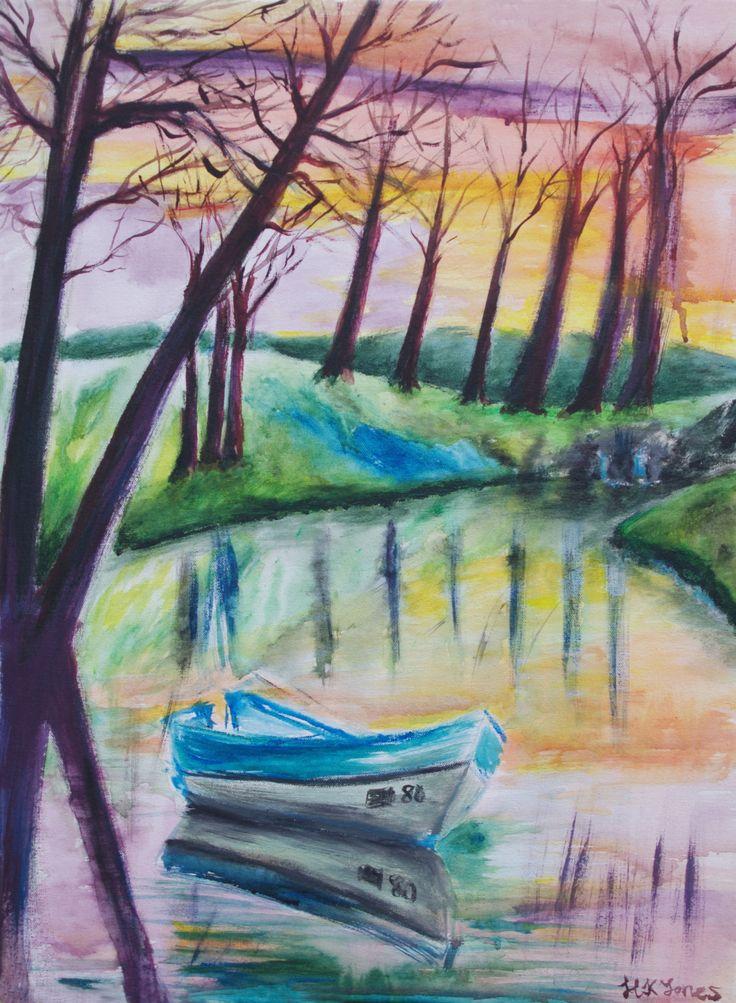 hayley jones website boat.jpg