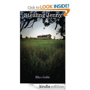 13 best pro life books images on pinterest pro life books to read my third novel stealing jenny is free today may 10 and tomorrow fandeluxe Image collections