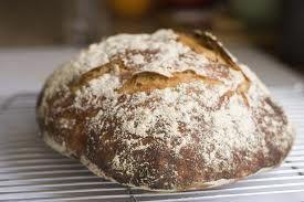 Gezonde Broodjes Recepten – Koolhydraatarme Ontbijtbroodjes!