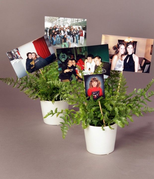 92 best graduation centerpieces tablescapes images on pinterest graduation ideas parties and projects