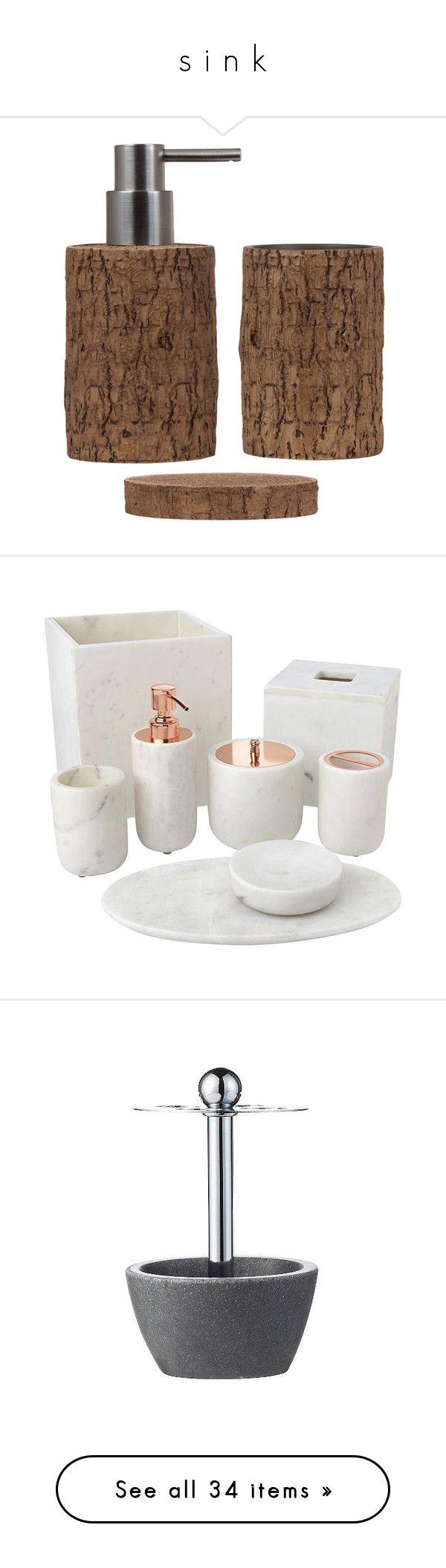 White Wooden Bathroom Accessories 17 Best Ideas About Wooden Bathroom Accessories On Pinterest