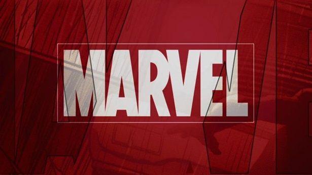 Marvel Reveals New Titles & Release Dates; BLACK PANTHER & CAPTAIN MARVEL Confirmed!