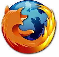 Download Mozilla Firefox 2015 Final -Free Download Full Version. Download Mozilla Firefox 2015 Final free download Full version.