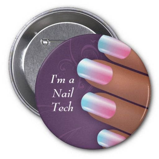 Find A Nail Technician: 25 Best Images About Gifts For Nail Technician On