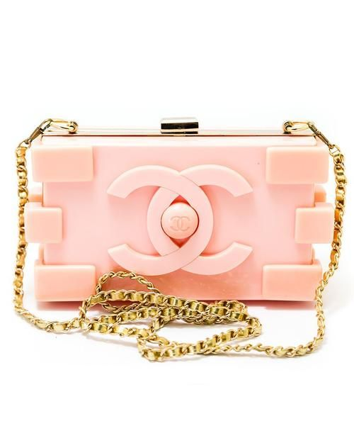 64a4c41f6a1a Fancy Ladies Hand Purse – Exclusive Chanel Purse Collection - 8225 - Ladies  Purse - diKHAWA Online Shopping in Pakistan