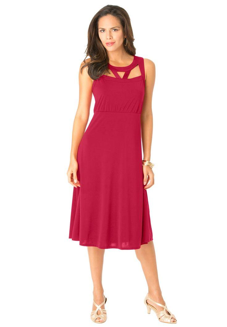 25 Best Clothing Images On Pinterest Dress Plus Sizes Maxi