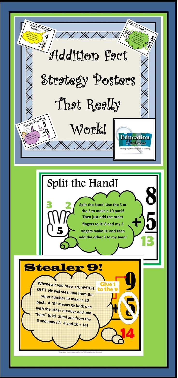 Worksheet How To Learn Your Multiplication Facts Fast 1000 ideas about learning multiplication facts on pinterest teaching tricks and multiplication