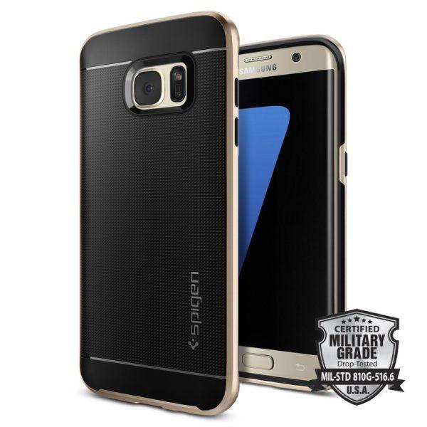 Etui Samsung Galaxy S7 Edge