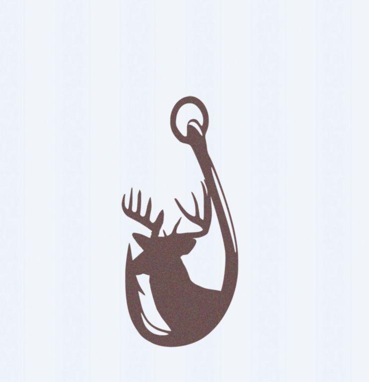 77 best cricut sportsman downloads images on pinterest for Hunting fishing loving everyday