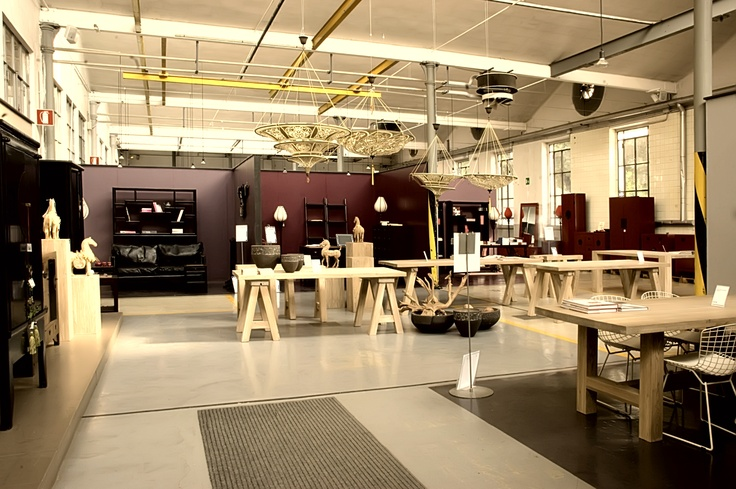 7 best modern chinese furniture images on pinterest for Cargo via meucci