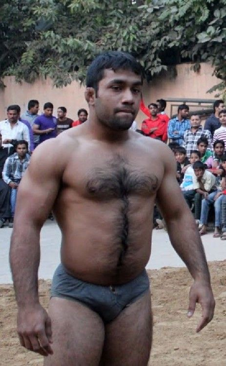 Full nude pictures of indian muscled wrestlers, argentina amateur porn