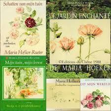 maria hofker - Recherche Google