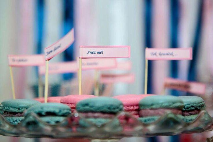 Wedding Cakes Svatební Dorty Vera Marsalli www.verama.cz info@verama.cz
