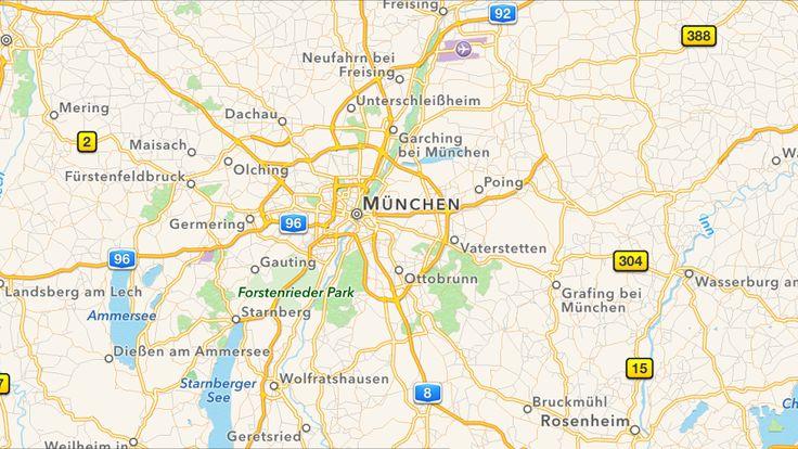Apple Maps: Siri- und Passbook-Integration geplant - https://apfeleimer.de/2014/12/apple-maps-siri-und-passbook-integration-geplant - Der Start von Apple Maps ist alles andere als gelungen, zahlreiche Fehler und Probleme haben dafür gesorgt, dass die Alternative zu Google Maps schon früh mit einem schlechten Image dahergekommen ist. Seit dem denkbar schlechten Start hat Apple stetig daran gearbeitet, seinen Kartendienst zu v...