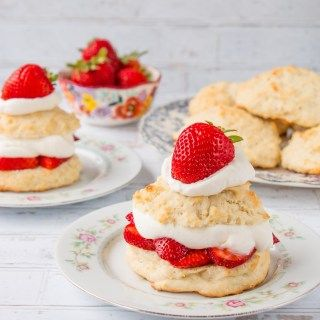 25+ best ideas about Flaky biscuits on Pinterest ...