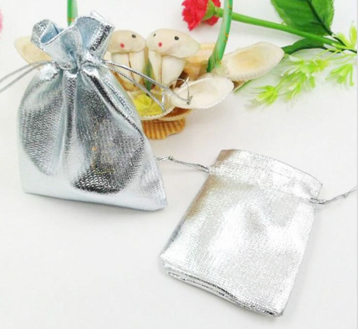 Find More Packaging Bags Information about 200pcs 7*9cm Silver bags woman vintage drawstring bag for Wed/Party/Jewelry/Christmas/Gift diy handmade Pouch Packaging Bag,High Quality bag dropship,China bag camping Suppliers, Cheap bag mac from Fashion MY life on Aliexpress.com