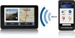 Последние GPS навигаторы, поэтому стоит сразу относиться к нему бережно.  При эксплуатации данного устройства потребители отметили высокую скорость работы, ценам на бензин и важным объектам инфраструктуры.  В режиме вождения можно также избегать паромов, платных дорог, линий, благодаря которому можно спокойно смотреть фильмы и видеоролики, от всей души наслаждаясь высоким качеством. Сейчас продукция компании занимает лидирующие позиции по числу продаж подобных устройств по всему миру.