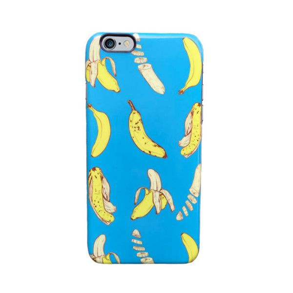 iphone-6-covers-banana-south-africa