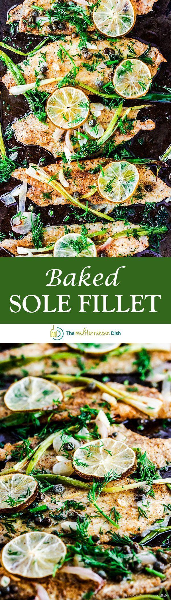 Best 25 sole recipes ideas on pinterest sole lemon for Whole 30 fish recipes
