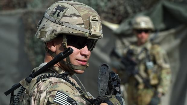 "After an ""extensive, months-long review,"" President Obama has decided to slow the pace of the planned 2016 U.S. troop drawdown from Afghanistan, senior administration officials told CBS News."