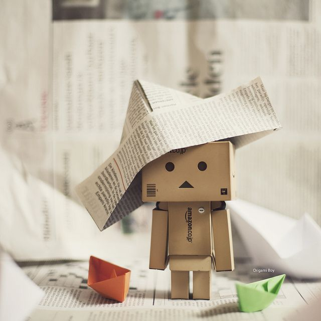 .http://pinterest.com/annemakeup/adorable-danbo/