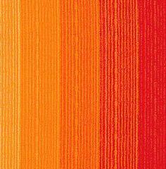 Orange! More inspirations at insplosion.com/ Orange! More inspirations at <a href=