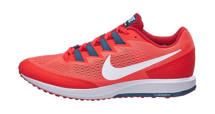 Nike Running Shoes Reviews