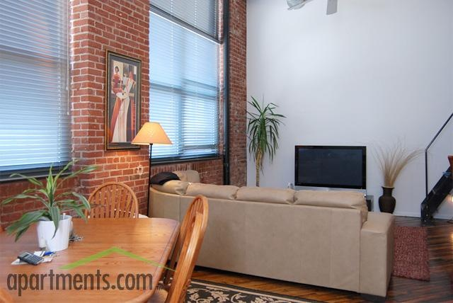 19 best philly apartments images on pinterest philadelphia pa