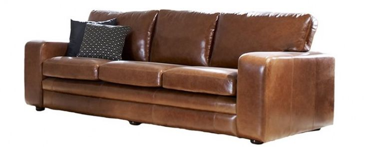 Compare and Buy Cheap Sofas. Find Special Offers & Great Deals !