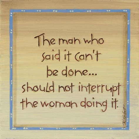 Hilarious Quotes, The Women, Go Girls, Woman Power, Girls Power, Strong Women, Funny Quotes, Quotes Pictures, True Stories