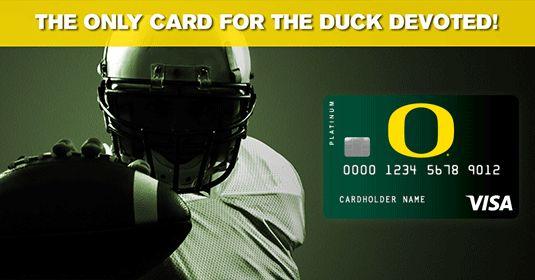 occu duck card