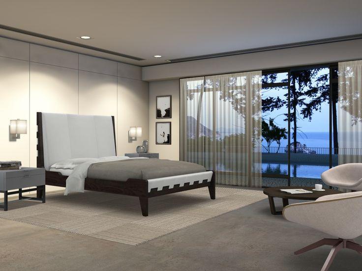 29 best feng shui master bedrooms images on