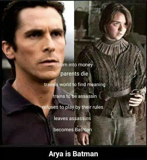 30dcba90a4c6a6ea7c3aced87a8c0272 jon snow valar morghulis 65 best game of thrones memes images on pinterest game, gaming