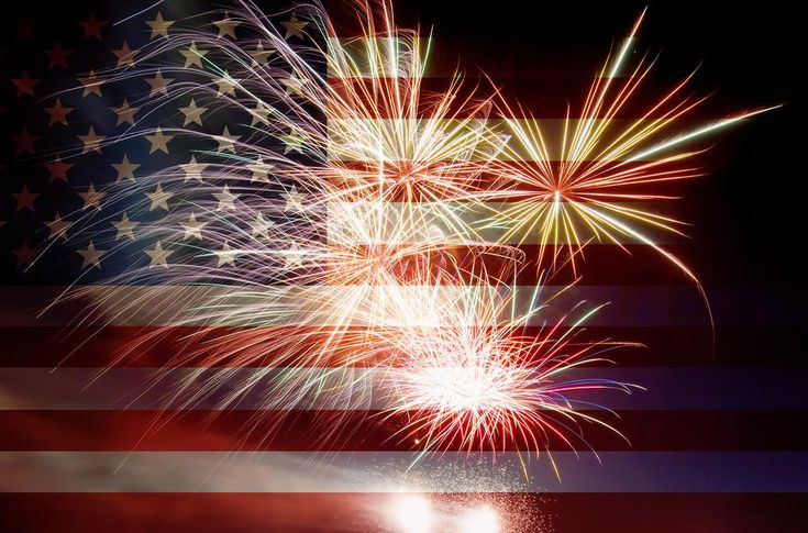 LARAZONSANLUIS NEWS: USA HAPPY INDEPENDENCE DAY IMAGES 2016 ...