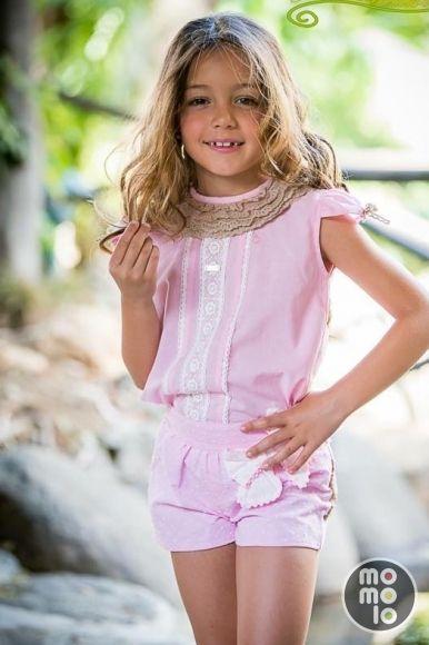 momolo.com red social  de #modainfantil  ➡️ #momolo  ⬅️ #kids #kidswear…