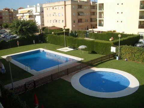Alquiler apartamento Chipiona, Apartamentos vacaciones Cádiz. Fotoalquil...