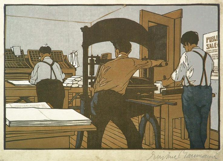 Linoleum Berlin , 18 Best Ibart Block Printing Images On Pinterest