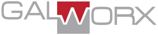 Quality custom furniture and fitted kitchens and wardrobes designed, made and installed by experts. Available countrywide. http://galworx.ie/