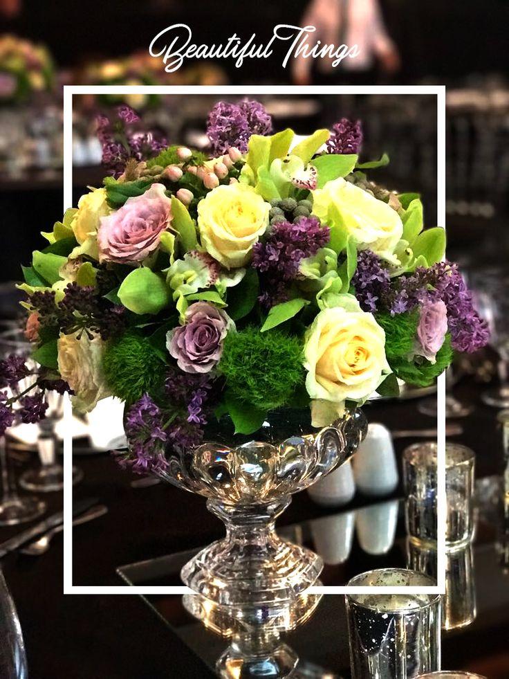 #flowers #wedding #event