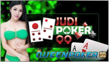 Agen Poker QQ Online Resmi Terbesar  http://queenpoker99.online/agen-poker-qq-online-resmi-terbesar/  Agen Poker QQ Online Resmi Terbesar - Queenpoker99 merupakan situs agen poker qq online resmi dan terbaik di indonesia yang memberikan layanan cs online 24 jam