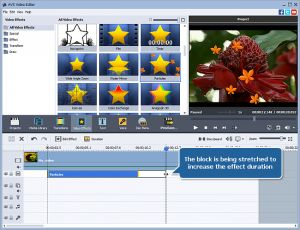 avs video editor terbaru full crack