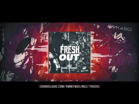 https://www.youtube.com/watch?v=G7h4uUC7Yvg Linkz Fresh Out New 2017 Hip Hop bass catchy rap song fresh latest
