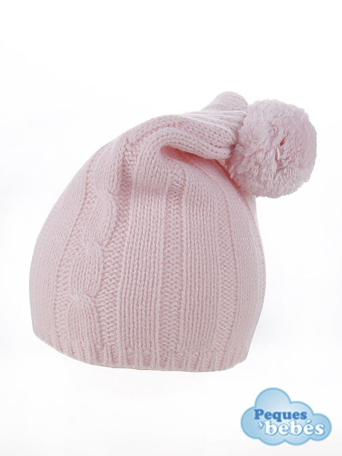 8 best manoplas bebe images on Pinterest | Crocheting, Gloves and Babies