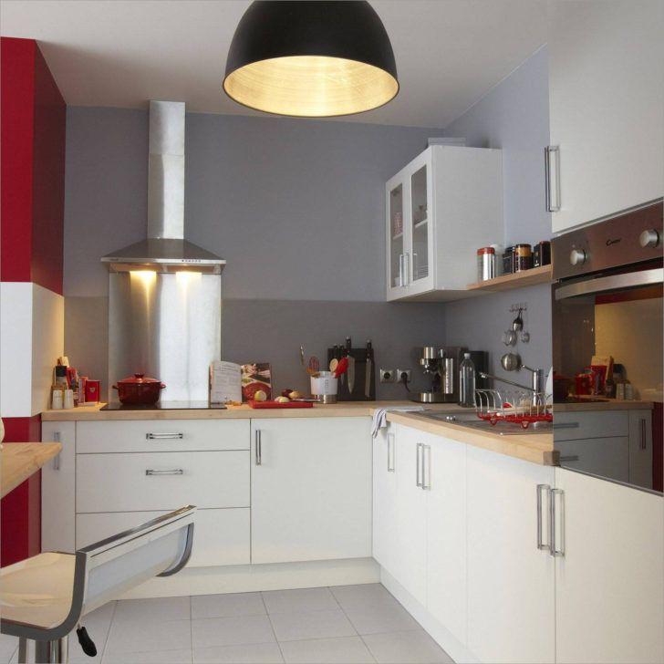 Interior Design Prix Cuisine Prix Cuisine Amenagee Amenagee Cuisinette Leroy Merlin Of Meuble Cuisine Meuble Cuisine Blanc Cuisine Blanche