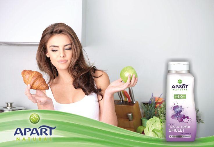 Co jeść dla pięknej skóry? http://apartnatural.eu/pl/magazyn/szczegoly/magazyn//magazyn_id/5