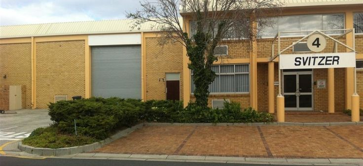 1820m² Warehouse to Rent in Montague Gardens - http://gdpindustrialproperty.co.za/property/1820m%c2%b2-warehouse-rent-montague-gardens/