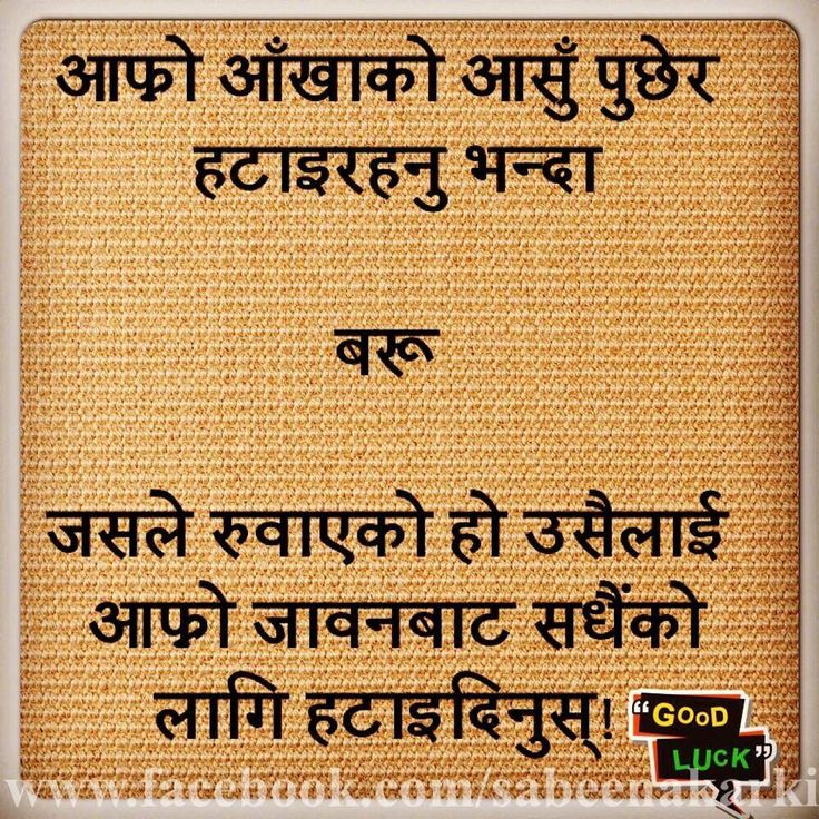 Best images about nepali quotes on pinterest wish